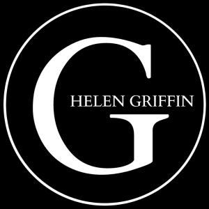 Helen Griffin Logo