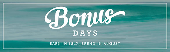 Header_BonusDays_olddemo_July0716_ENG