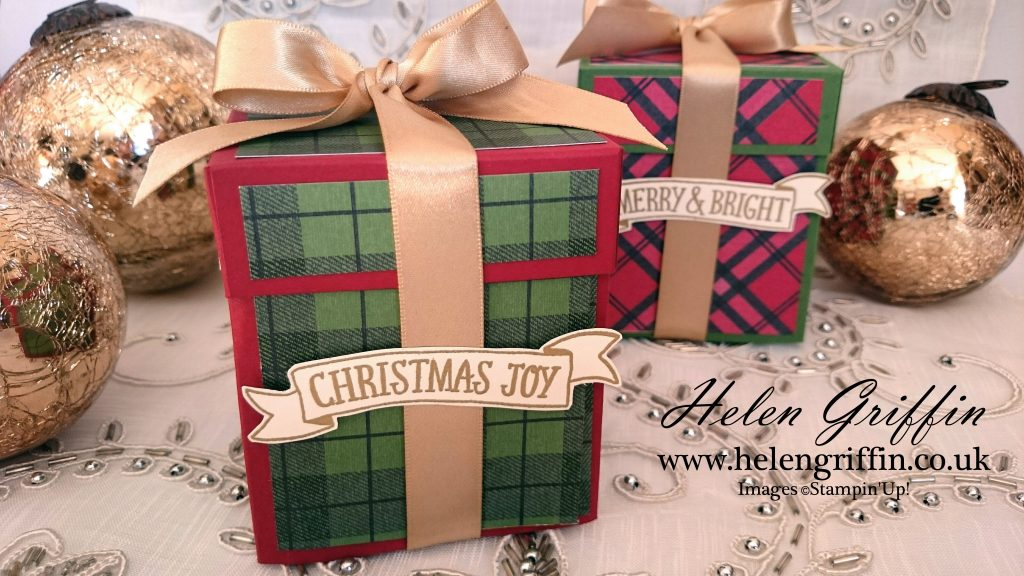 ferrero-rocher-stacking-gift-box-helen-grififn-uk-2