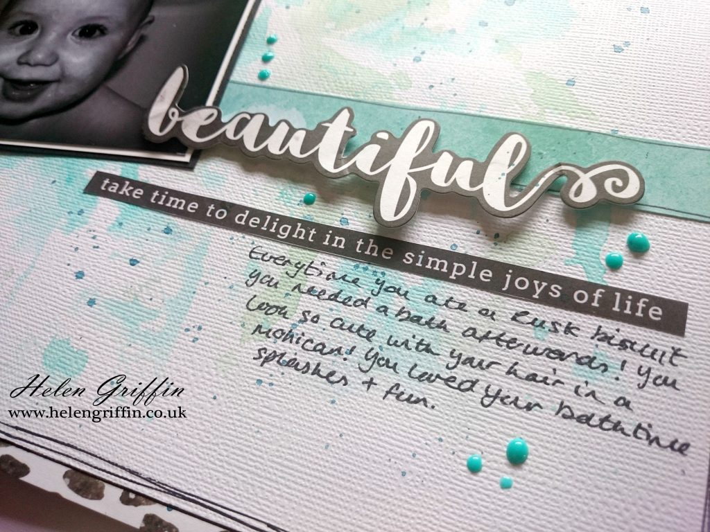 Baby scrapbook ideas uk - Thank You For Dropping By Today If You Have Enjoyed Today S Project Please Subscribe To My Blog On The Right And Or My Youtube Channel So You Don T Miss