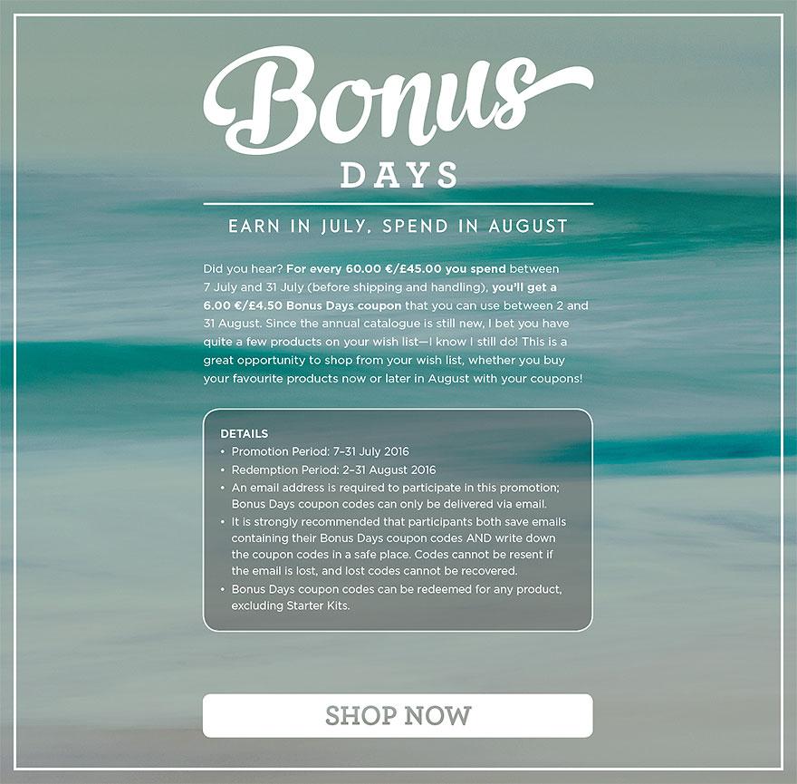 PromoLP_BonusDays_cust_July0716_UK