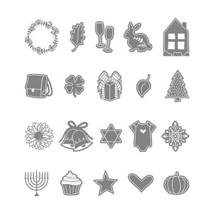 Stampin-Up-Every-Occasion-300x300