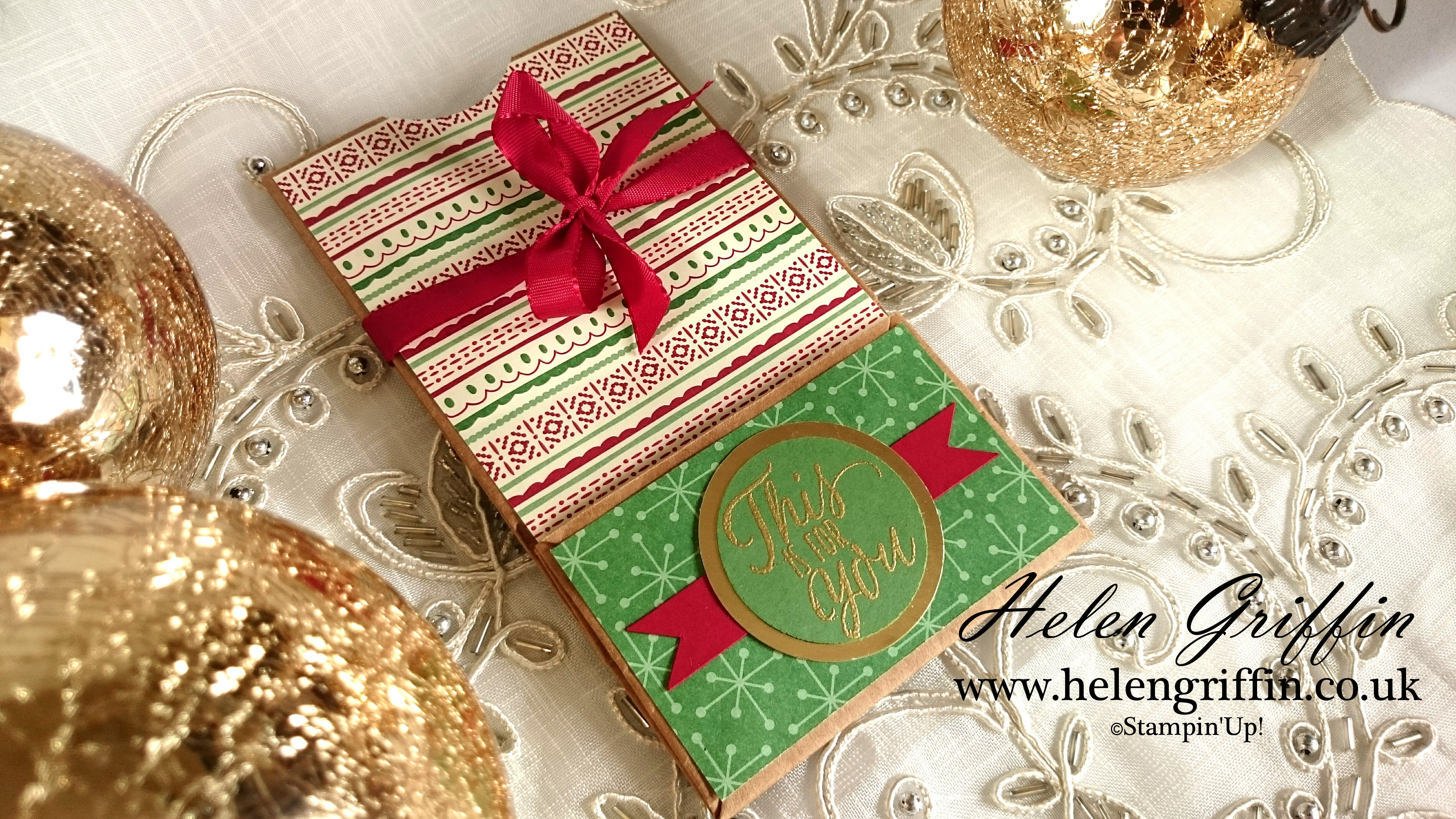christmas-gift-card-money-holder-pouch-helengriffinuk – Helen Griffin