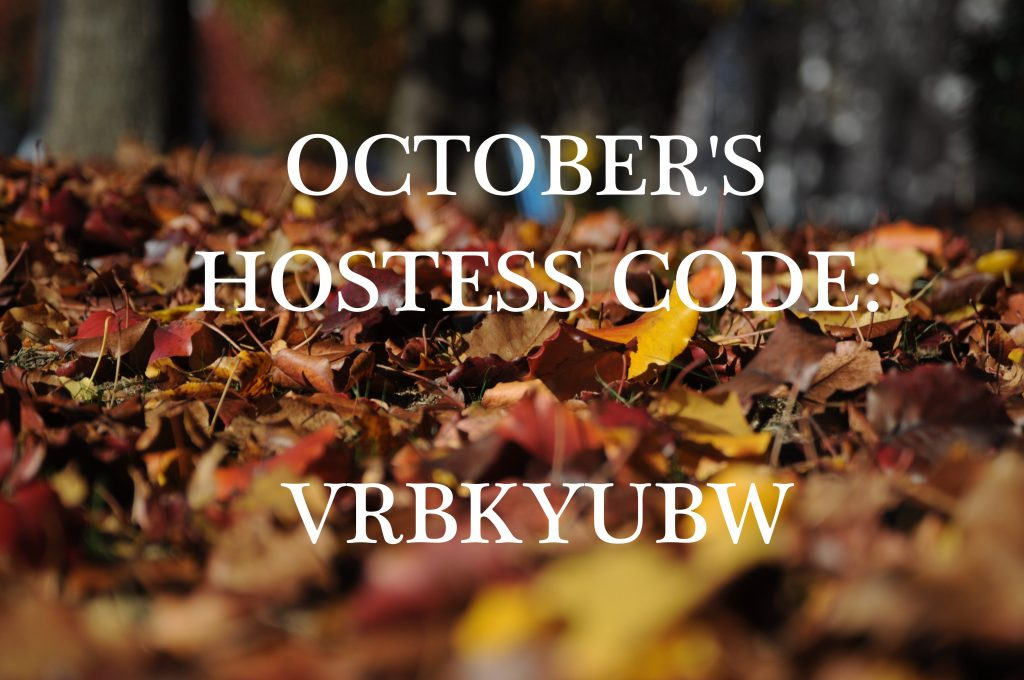 october-host-code-2016