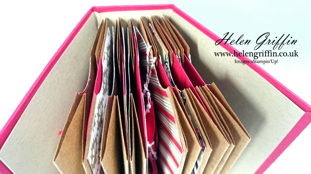 candy-cane-lane-paperbag-album-helen-griffin-uk-10