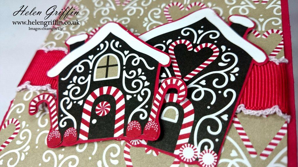 candy-cane-lane-paperbag-album-helen-griffin-uk-8