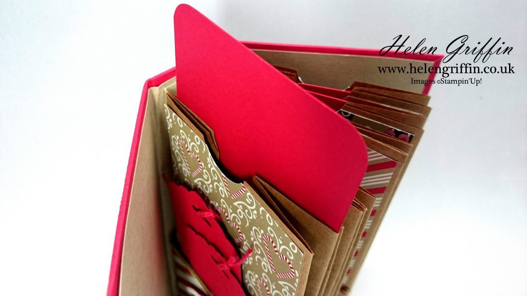 candy-cane-lane-paperbag-album-helen-griffin-uk-9
