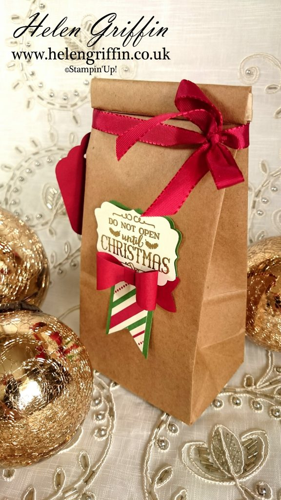 christmas-treat-paperbag-helen-griffin-uk-2