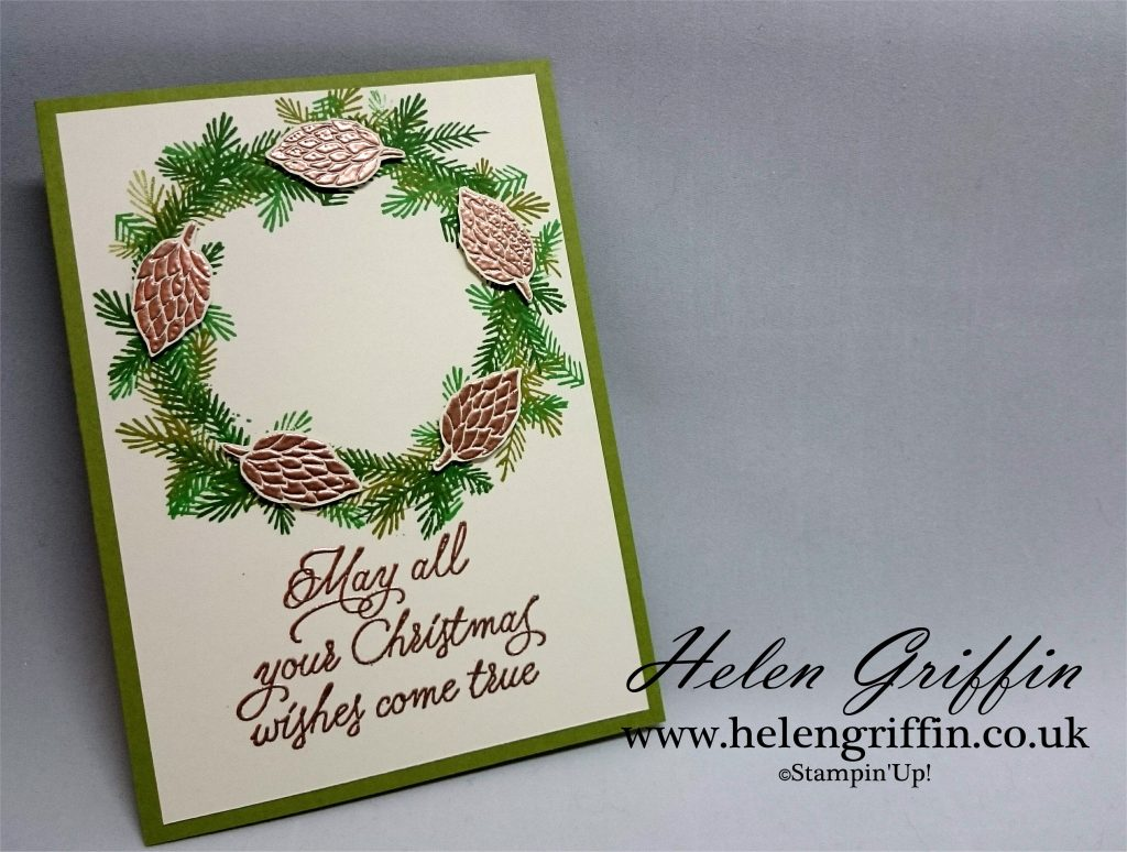 helen-griffin-uk-stampinup-copper-pinecones-wreath-christmas-card-2