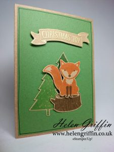 helen-griffin-uk-stampinup-foxy-friends-christmas-card-2
