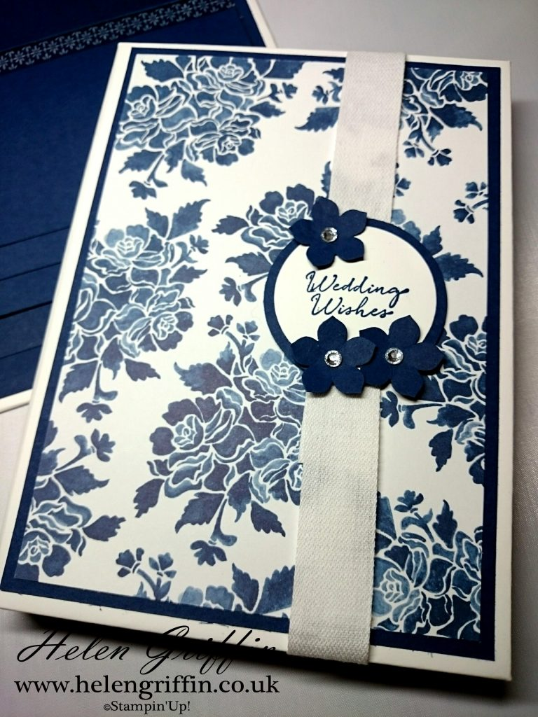 helen-griffin-uk-floral-boutique-wedding-folio-album-2