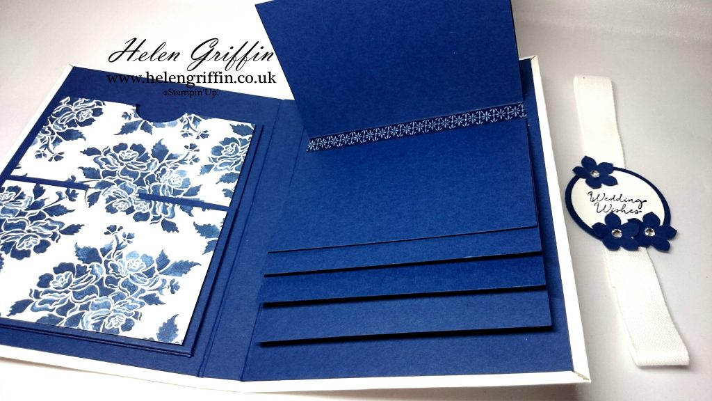 helen-griffin-uk-floral-boutique-wedding-folio-album-3