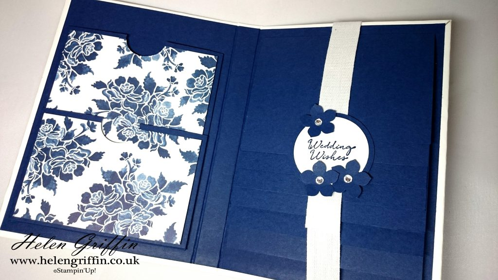 helen-griffin-uk-floral-boutique-wedding-folio-album-4