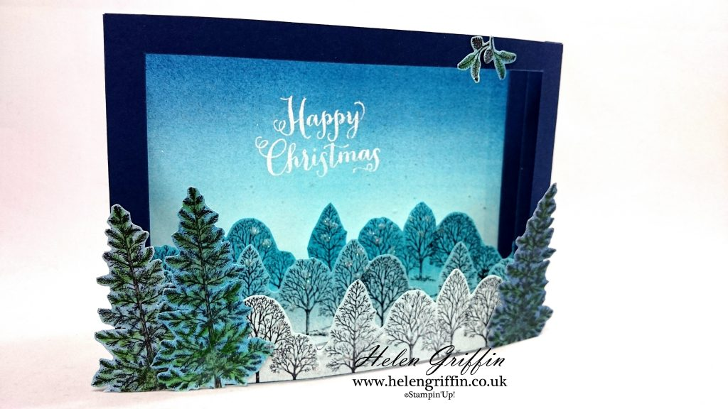helen-griffin-uk-stampinup-3d-forest-christmas-card-1