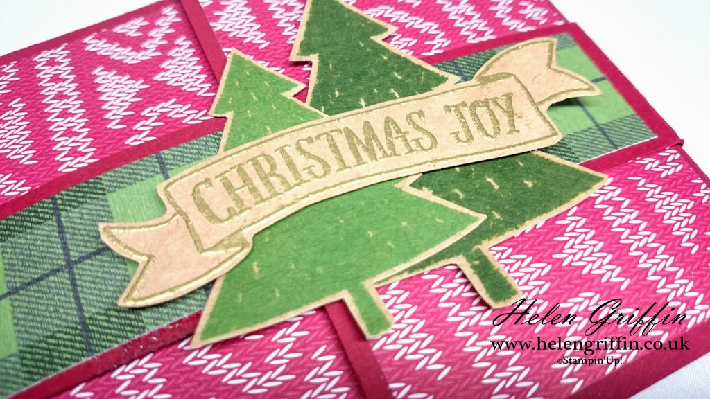 helen-griffin-uk-stampinup-christmas-paperbag-mini-album-2