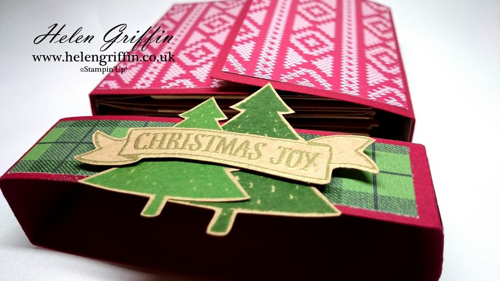 helen-griffin-uk-stampinup-christmas-paperbag-mini-album-3