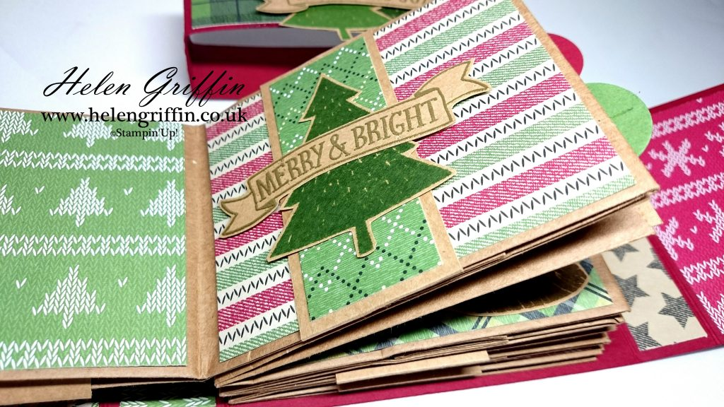 helen-griffin-uk-stampinup-christmas-paperbag-mini-album-4