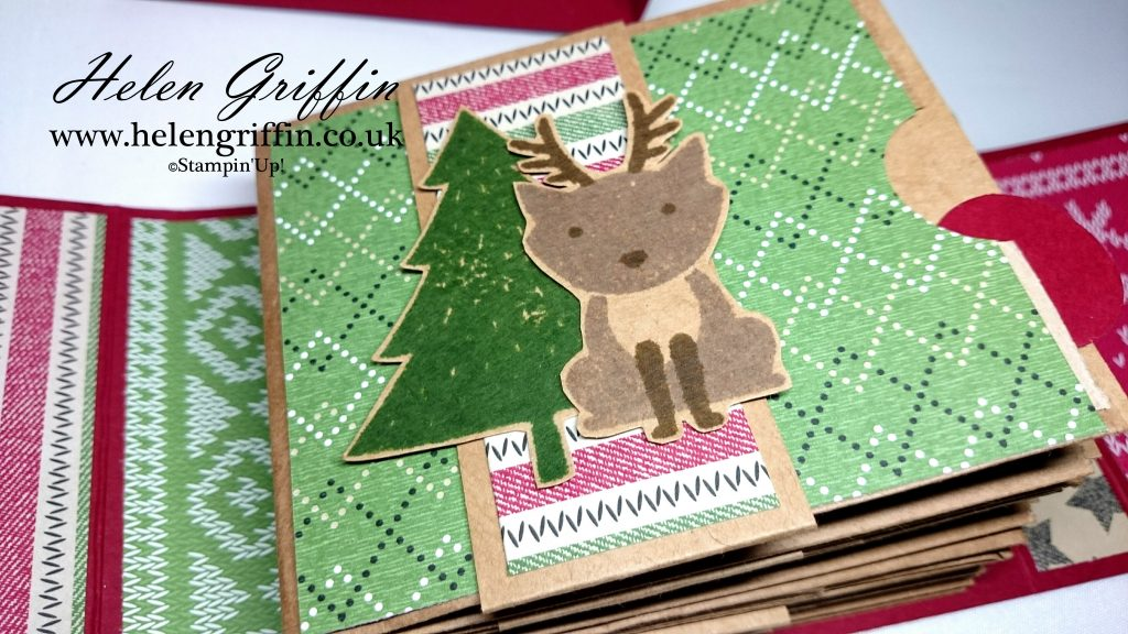 helen-griffin-uk-stampinup-christmas-paperbag-mini-album-5