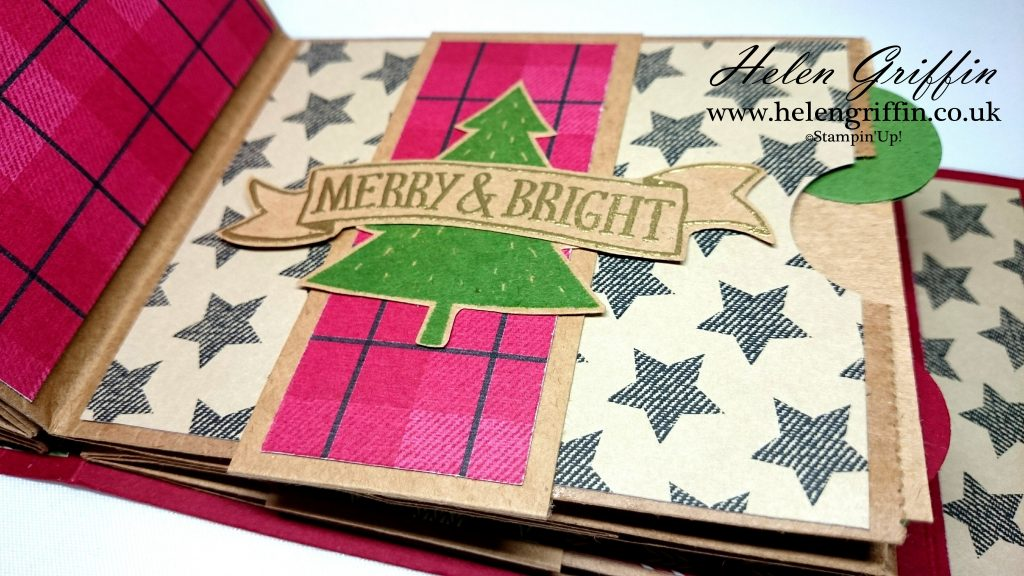 helen-griffin-uk-stampinup-christmas-paperbag-mini-album-7