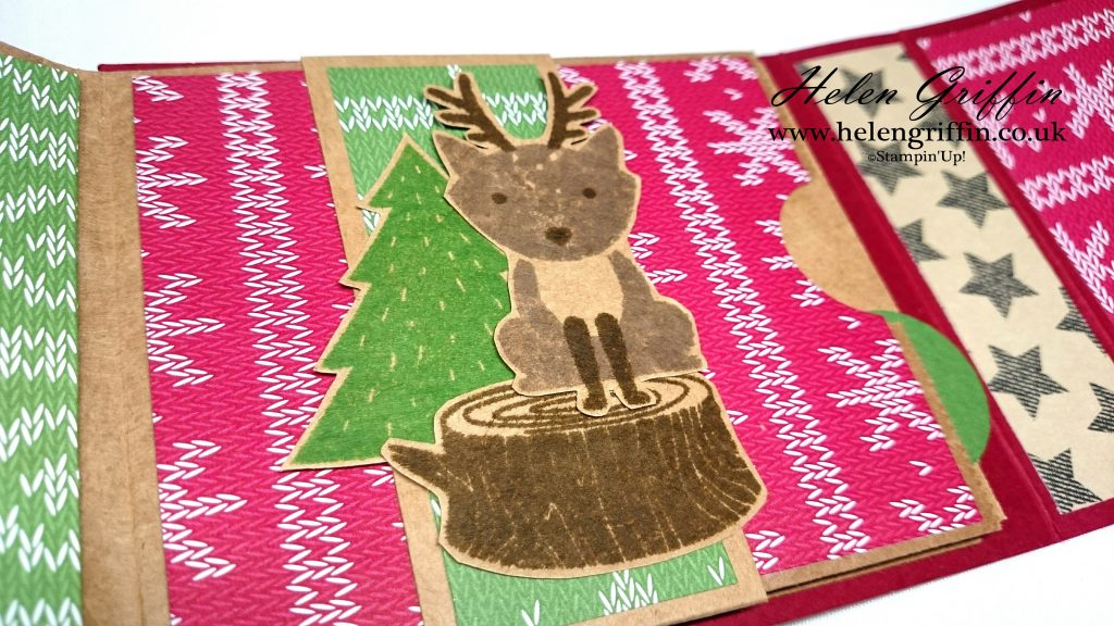 helen-griffin-uk-stampinup-christmas-paperbag-mini-album-8