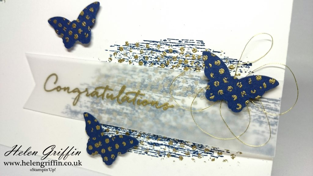 helen-griffin-uk-stampinup-gold-navy-white-congratulations-card-2