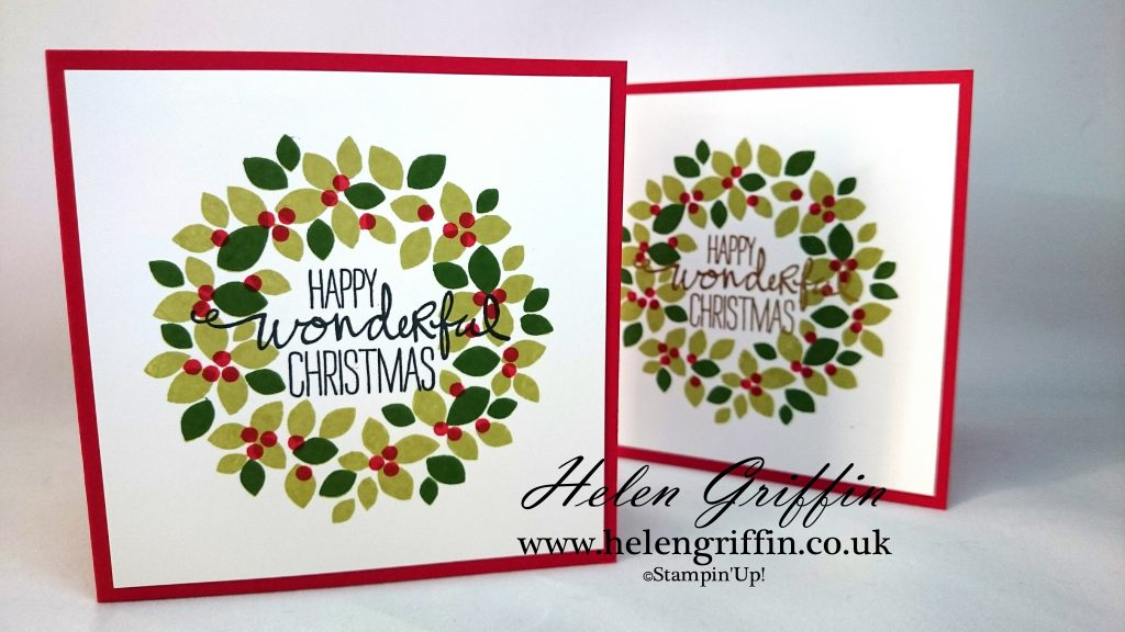 helen-griffin-uk-stampinup-wondrous-wreath-4x4-christmas-card-1
