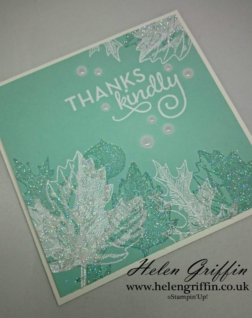helen-griffin-uk-winter-leaves-thank-you-card-1