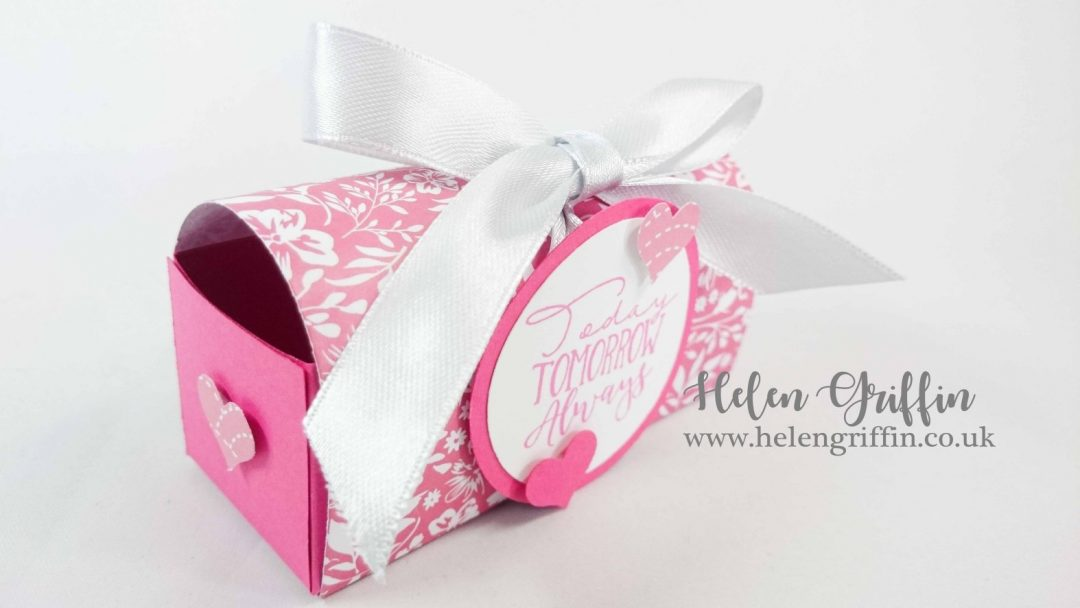 Tutorials Valentine S Day Gift Ideas Helen Griffin
