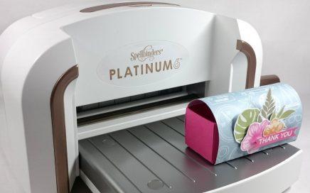 Helen Griffin UK Spellbinders Platinum 6 Thumbnail