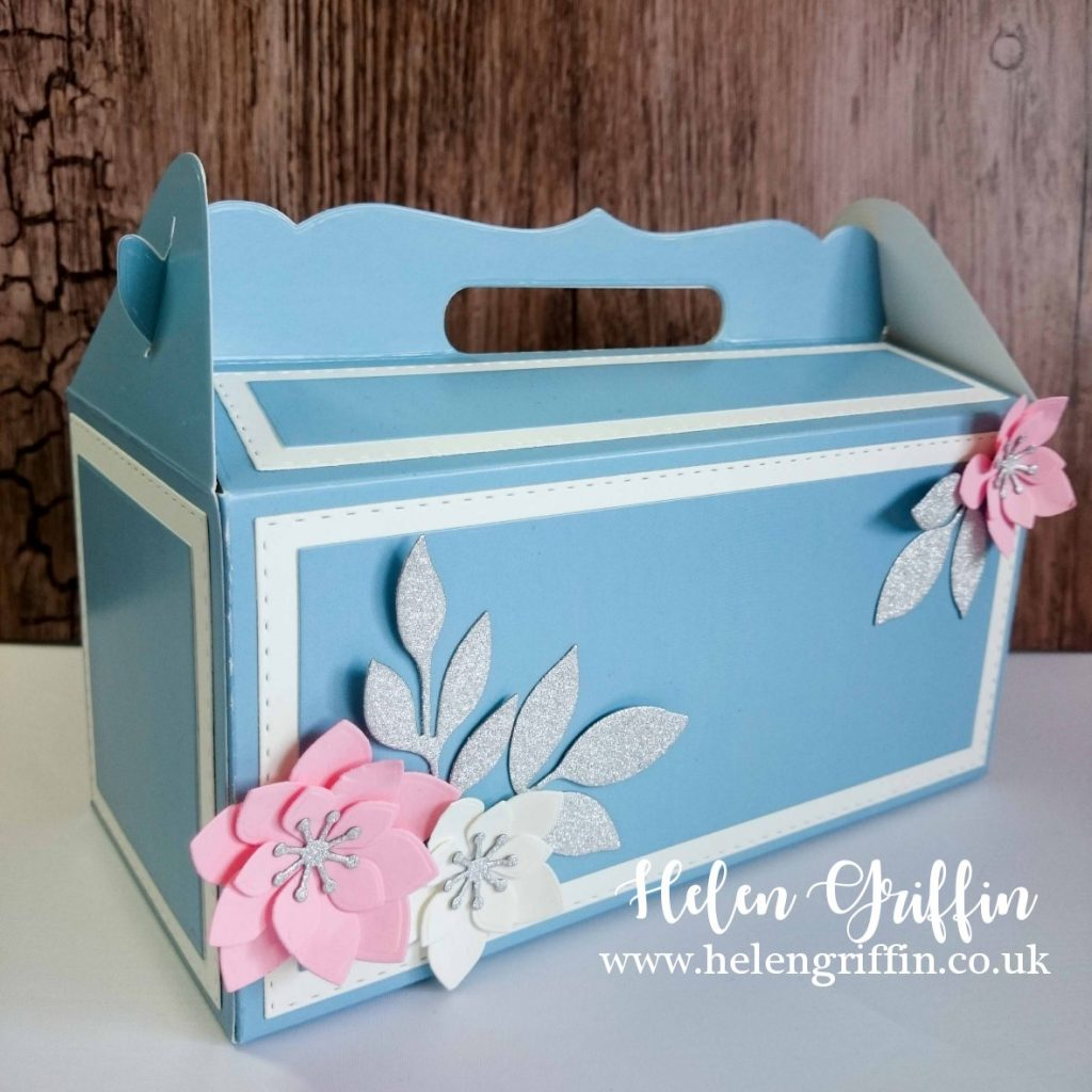 Helen Griffin UK Gable Box 2